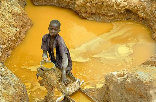 miniere,oro,burkina,lavoro minorile,diritti,infanzia