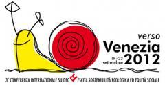 incontro,venezia,decrescita,conferenza,alcatraz,jacopo fo,comunicazione creativa,bologna,rifiuti,ecolgisti,civici