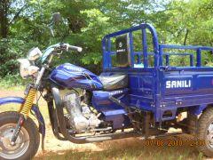 mota-ambulanza_1.jpg