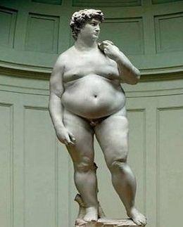 statua-obesa.jpg