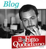 blog-michele-ilfatto copy.jpg