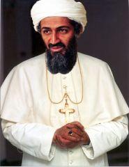 Papa_Bin_Laden_III.jpg