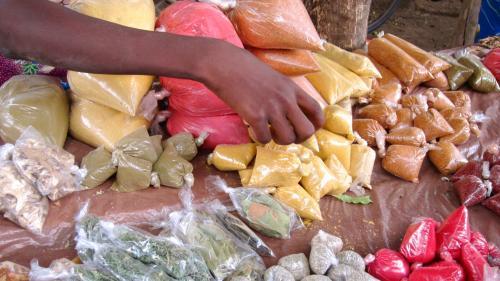 colori,mercato,africa,burkina,spezie,cucina