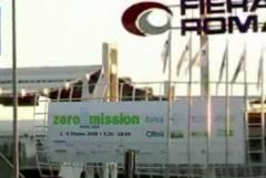 zeroemission_2008.jpg