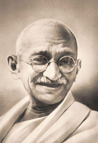 Gandhi_1.jpg