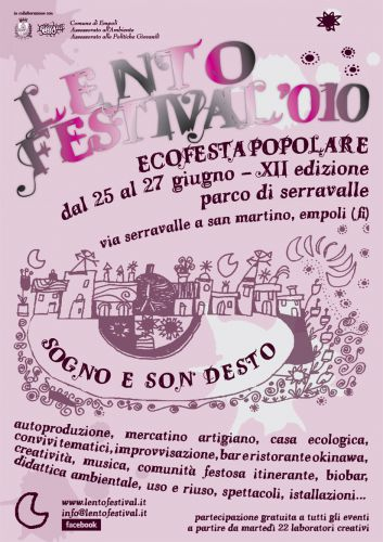 locandinaLentoFestival.jpg