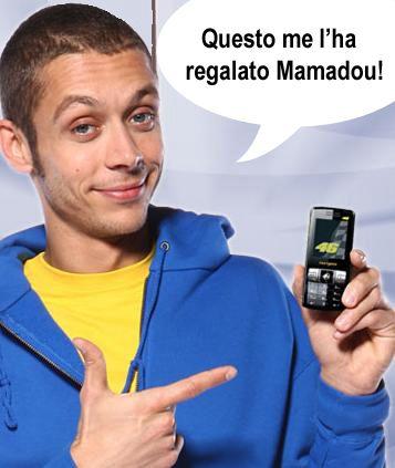 regalo_Mamadou.jpg