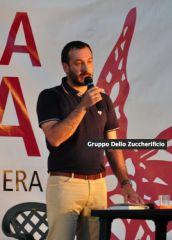foto_incontro_fusignano.jpg