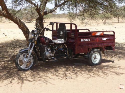 moto-ambulanza.jpg