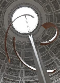 eolic,energy,art,modern,energitismo