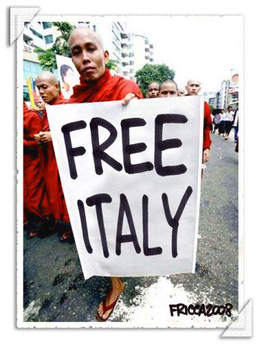 free_italy.jpg