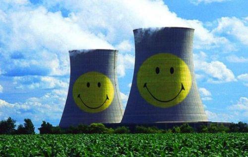 nucleare_pulito.jpg