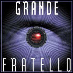 grandefratello2.jpg