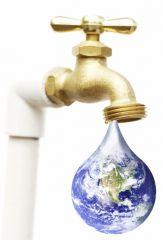 acqua-pubblica.jpg