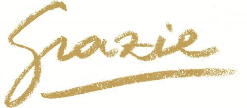 grazie,compleanno,anniversario,blog,michele dotti,community