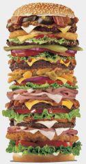 mega_hamburger.jpg