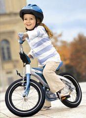 in_bicicletta.jpg