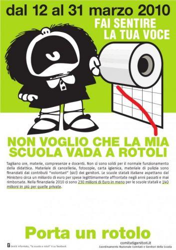 porta_un_rotolo.jpg