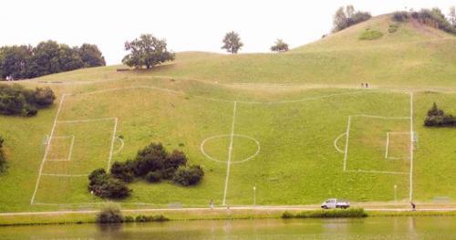 campo_da_calcio.jpg