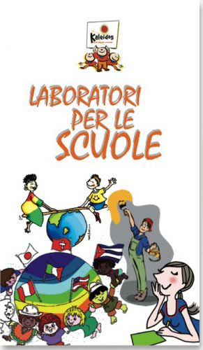 laboratori_kaleidos_2009-2010.jpg