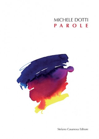 una nuova raccolta di poesie insieme a padre Arnaldo de Vidi.