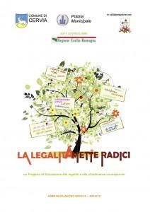 progetto-Legalità-Cervia