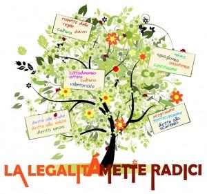 albero-legalità
