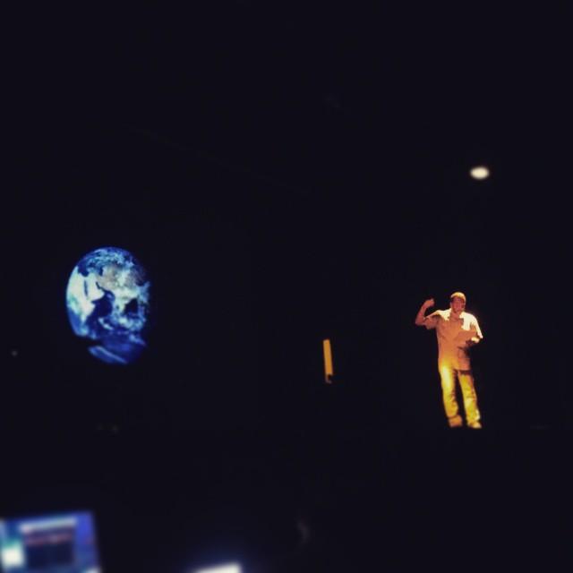 teatro-terra-spazio