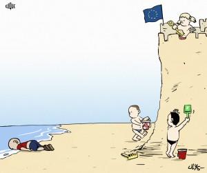 Aylan-roccaforte-Europa