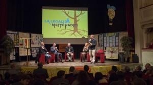 legalità-teatro-Cervia
