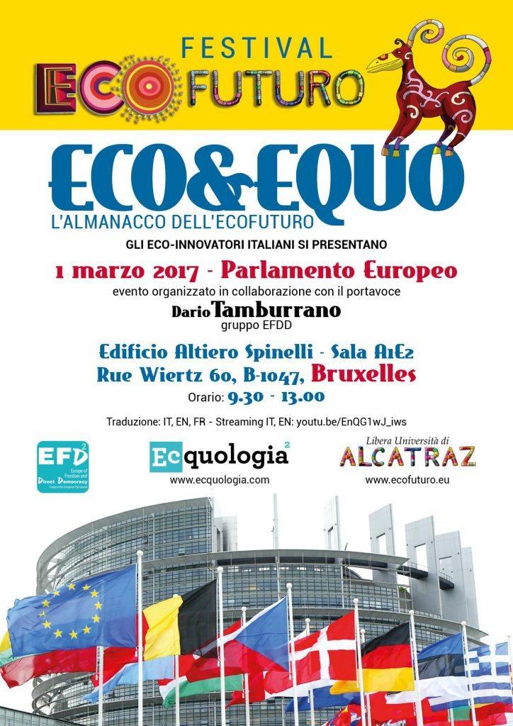 manifesto_almanacco_ecofuturo_EU