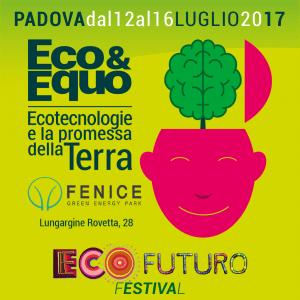 Festival EcoFuturo