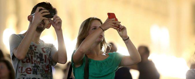 eclissi-smartphone