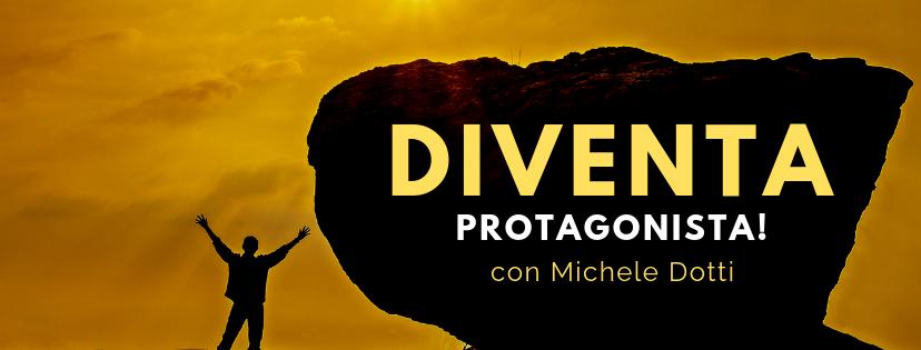 DIVENTA-PROTAGONISTA
