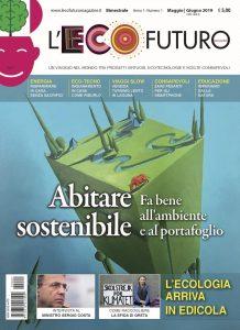 COPERTINA-LECOFUTURO-N1
