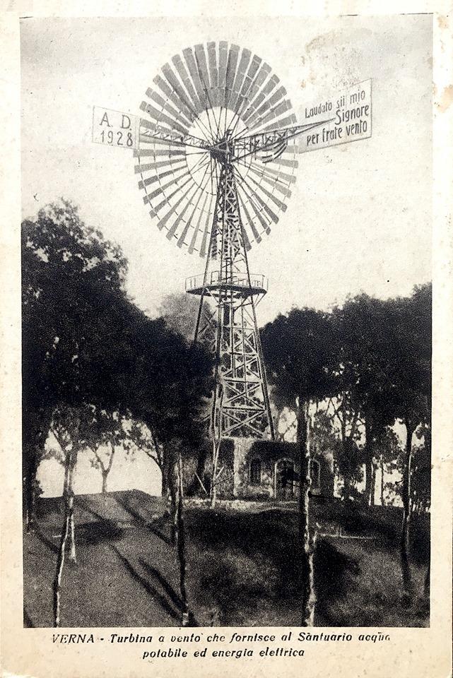 Cartolina-Verna-eolica