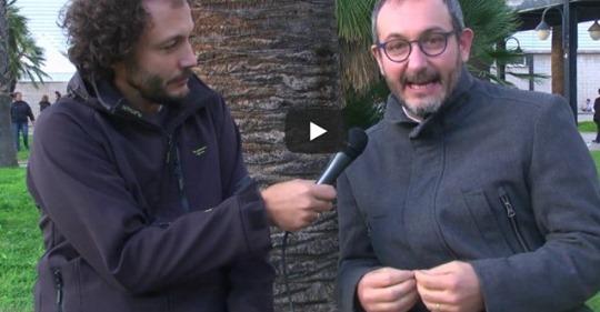 ICC-intervista-Dotti-Sciraridni