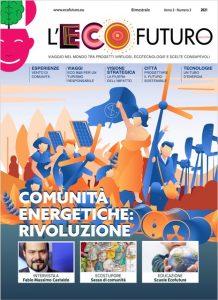 Copertina Ecofuturo-n.2-2021